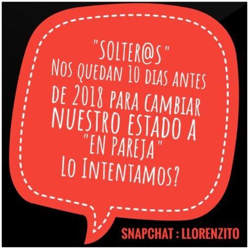 Looking for love, I want to fall in love again! 😘😍❤️♡💋❣️🕉️♍🎶 @lo_hablamos @llorenzito  @lo_hablamos ♡ #lo_hablamos #amor #searchinglove #cita #pareja #relacion #estable #novios #ebony #soltero #single #dating #amo #black #girl #amar #conocer #latina #divina #love #meetic #badoo #amigosconderecho #amigosconbeneficio #barcelona #morena #amorenbarcelona #solterobuscandoamor  .......... ❤️💋❤️..........