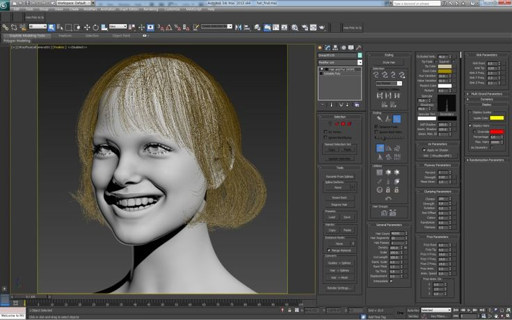 296 best images about references topology face 3d on for 3ds max face modeling