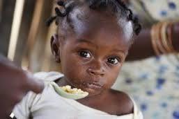 """Résultat de recherche d'images pour """"image nutrition santé, Afrique"""""""