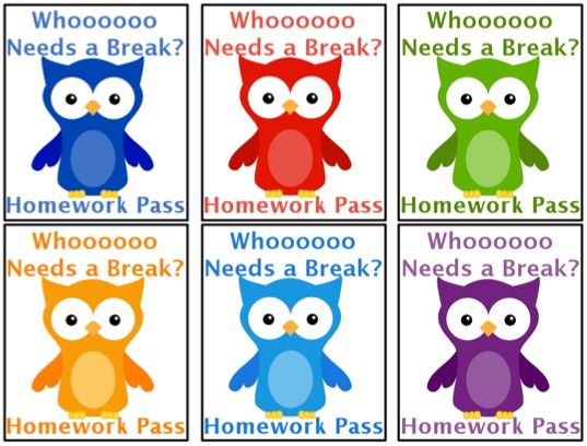 Year 6 Maths Revision Homework Pass - image 11
