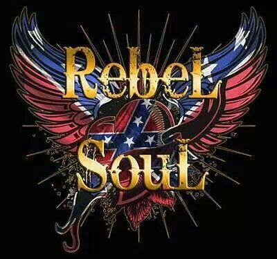 https://www.facebook.com/pages/Rebels-Runners-Rods/201386793338510