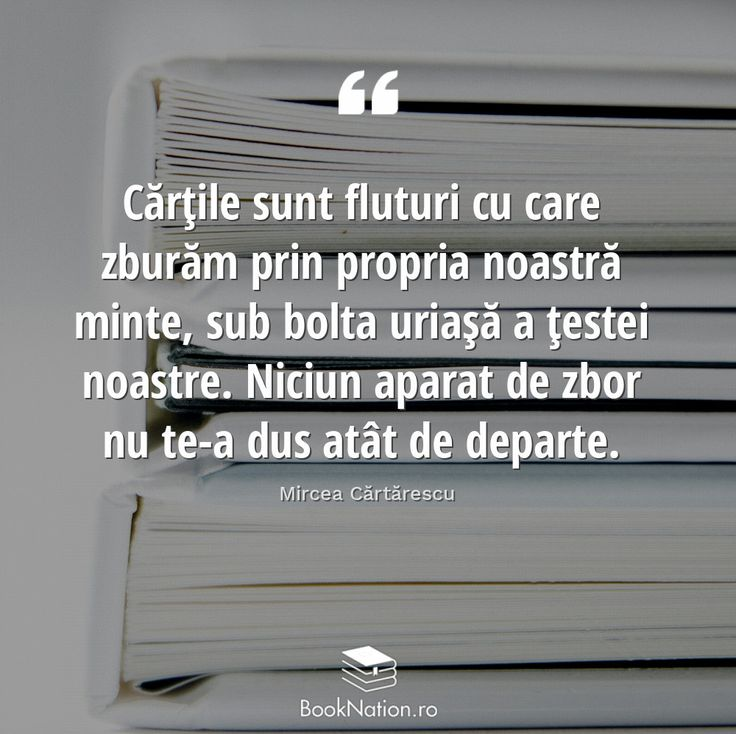 Tu ce zici?  #citateputernice #citesc #carti #cititoripasionati #eucitesc #bookstagram #booklover #igreads #bookworm #reading