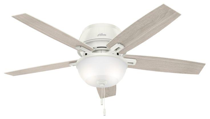 ... Hunter ceiling fan remote, Ceiling fan parts and Ceiling fan remote