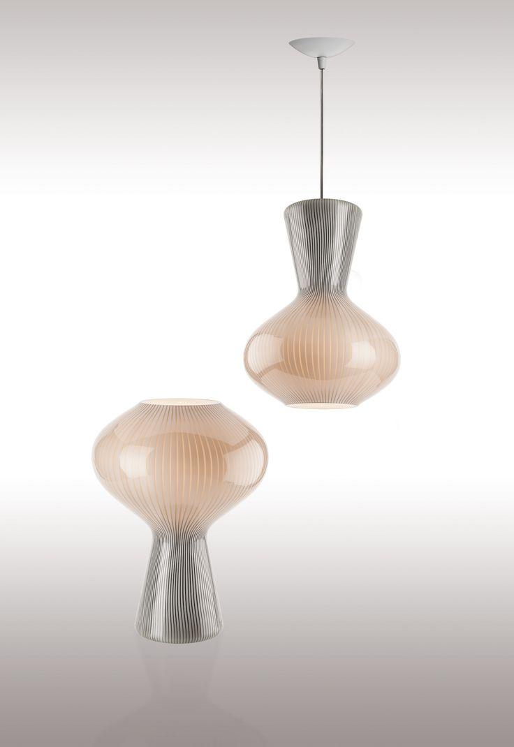 VENINI - FUNGO - Lampe