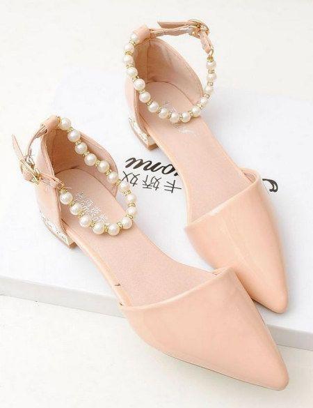 beatiful shoes