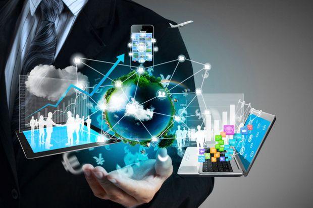 Top #CIOs start their #digital transformation journey: http://owl.li/RbjbN #SizeZero