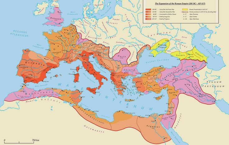 expansion_of_the_roman_empire__201_bc___ad_117__by_hms_endeavour-d5ha8tw.jpg (1600×1011)
