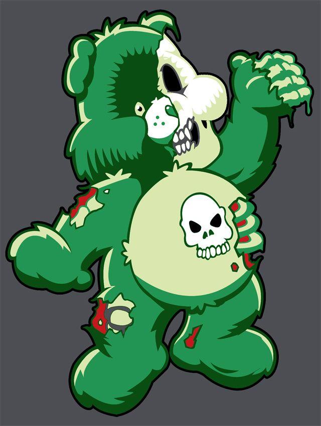 Gangster Halloween Costume
