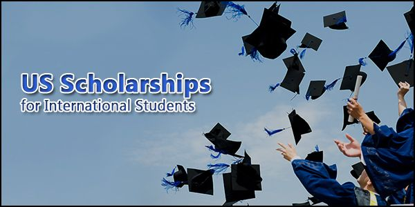 http://www.migrationideas.com/media-library/US-Universities-Granting-Scholarships-International-Students.jpg