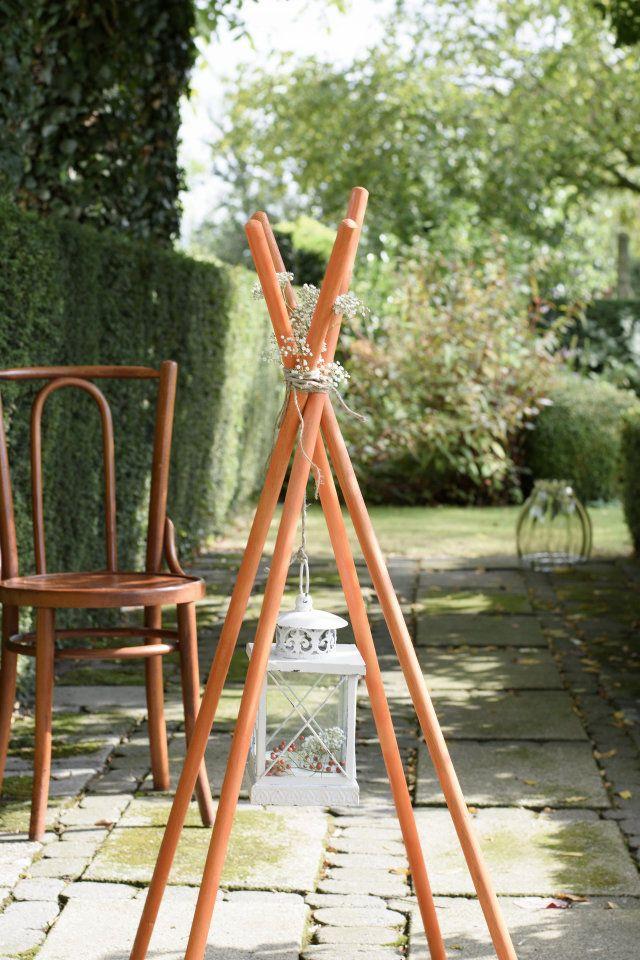 Credit: Anneke Veronica Photography  - hout, geen persoon, buitenshuis, vrije tijd (tijd), ladder, recreatie (activiteit), zitting (meubels), houten, stoel, uitrusting, park, natuur, tuin
