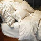 7 Unique Fine Bed Linens Luxury