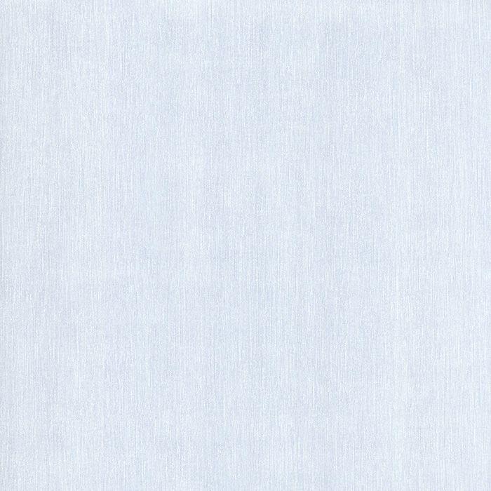 Alice İthal Duvar Kağıdı LL 00230