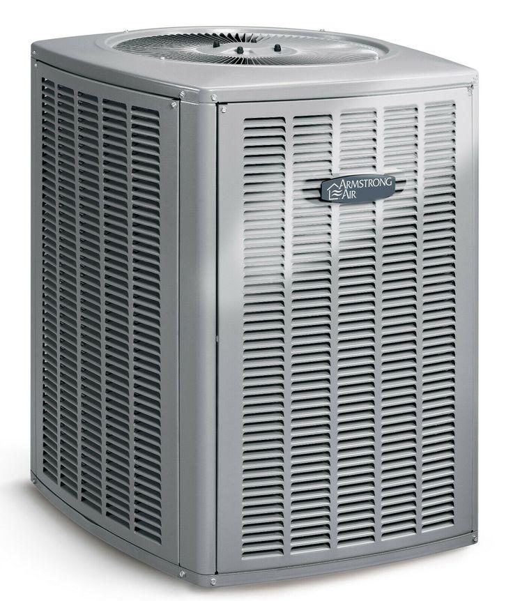 5 Ton Condenser in 2020 Conditioner, Air conditioner