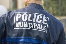 Bernay, une ville ma ville 2: Bientôt une police municipale et un système de vidéos surveillance à Bernay...