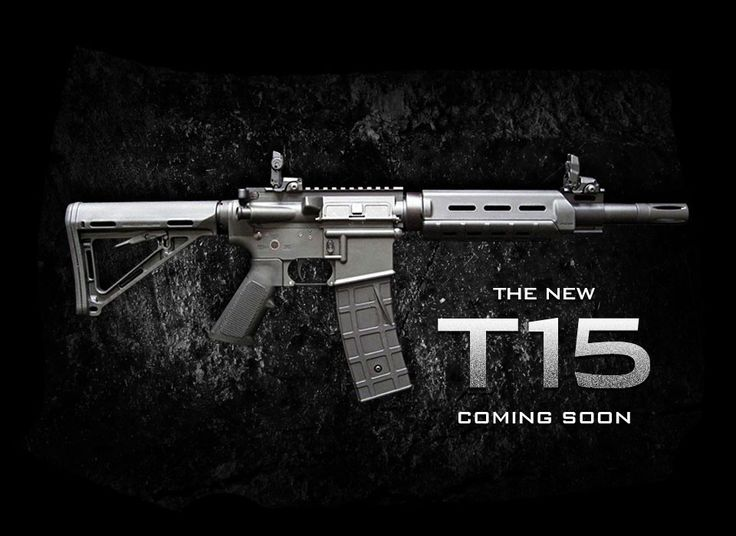 Tiberius Arms Paintball Markers | Magazine Fed Paintball Markers, Paintball Pistols, Paintball Sniper Rifles, First Strike Paintball Rounds, Paintball Rail Mount Accessories, Made in USA
