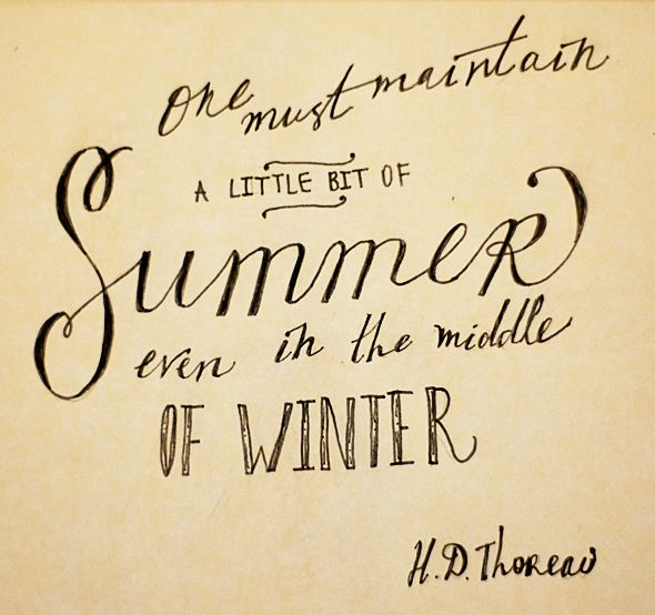 I love winter, but I'm definitely a summer person so... this quote is really important for me. It's the way I survive after 4 or 5 long+cold months...:)Bit, Winter Quotes, Remember This, Funny Winter, Ahh Summer, Long Cold, Galileo Quotes, Summer Quotes, Nice Quotes