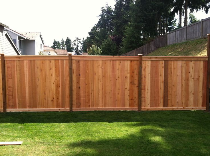 17 Best Images About Fences On Pinterest Wooden Gates