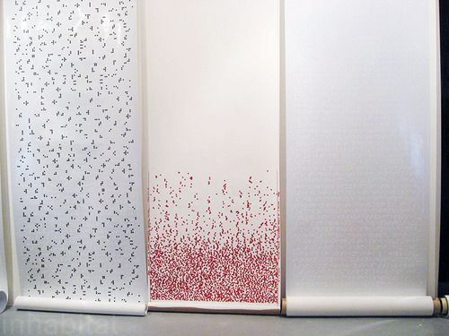 Classroom Design For Visually Impaired : Best decorating visually impaired images on pinterest
