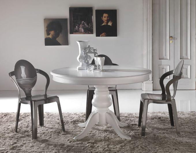 Tavolo trasformabile ~ 74 best un amore di tavolo images on pinterest diner table