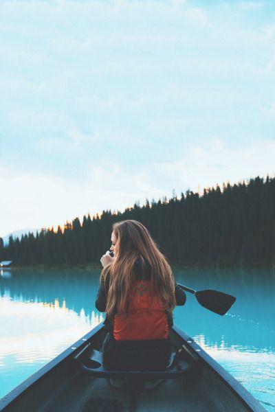 avenuesofinspiration:  Lake Louise, Canada | Source © | AOI