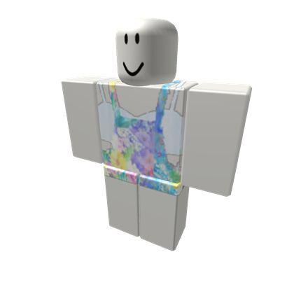 roblox top hat id