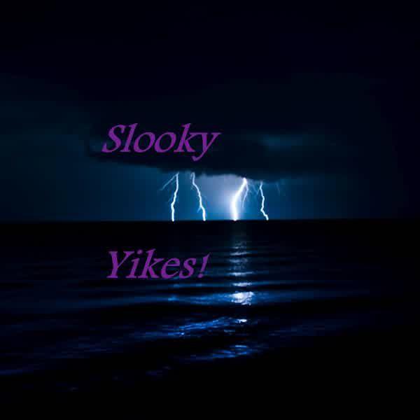 Listen to @Slooky2 - Marianne on @IndieSound.com