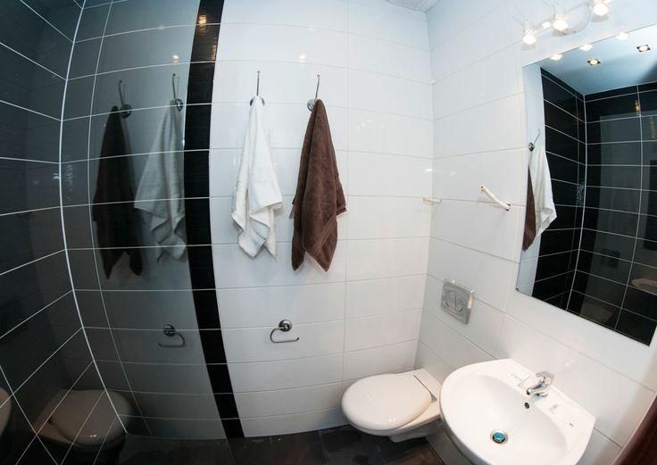 Katowice, Zarębskiego 14, mieszkanie 2 pokojowe, łazienka #familok #zarebskiego #katowice #zaleze #załęże #śląsk #silesia #nieruchomosci #investing #mieszkania #flats #interiors