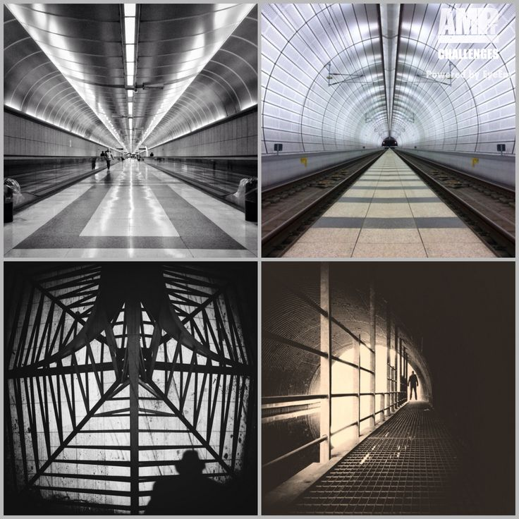 AMPt-EyeEm: Vanishing Point Closing Feature - AMPt Community  CW from top left  @bliebleed  @manowar75  @plip1978  @zig_mag_jig