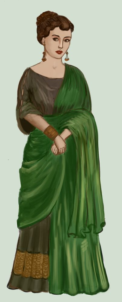 Women in the early republic