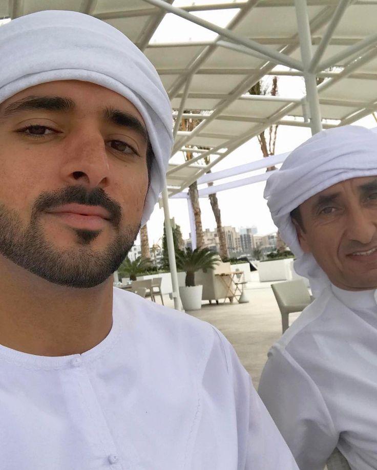 "1,878 Likes, 25 Comments - ⠀⠀⠀⠀⠀⠀⠀⠀⠀⠀ ﷽ (@fazza3_team) on Instagram: "". ⏬ @faz3 @uncle_saeed ❤ ⏬ سمو الشيخ #حمدان بن محمد بن راشد آل مكتوم #ولي_عهد_دبي و سمو الشيخ سعيد…"""