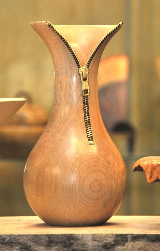 Free Wood Design Software Woodworkdesign Wood Turning Projects Wood Turning Wood Turning Lathe