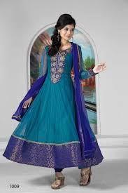 Image result for new patterns in salwar kameez