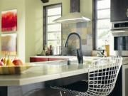 Green Countertop Options | Environmentally Countertops Options - The Money Pit