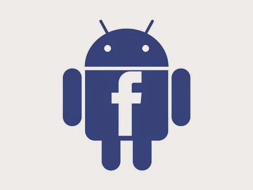 #Facebook Users Targeted By #Android Same Origin Policy Exploit -… #Security