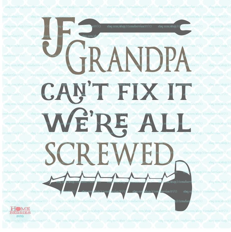 Best 25 Screwed Over Quotes Ideas On Pinterest: 25+ Best Fathers Day Quotes On Pinterest