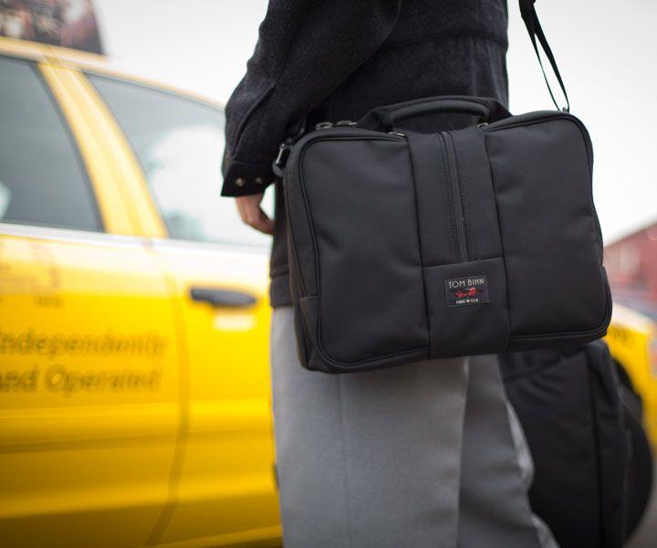 Personal Travel Bag Fashion Handbags Best Item Bags