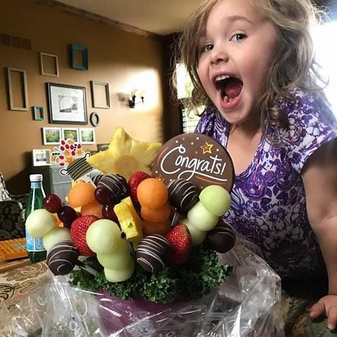This Edible Arrangements offer is not currently available through Groupon Coupons. Check back later for Edible Arrangements coupons, promo codes, and sales. In the meantime, check out our Flowers & Gifts Coupons & Promo Codes!  Edible arrangements 50 off coupon  :  http://couponswa.com/stores/edible-arrangements-coupons/