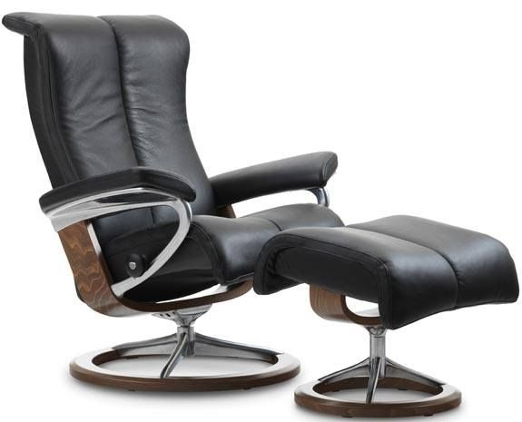 best 25 power recliner chairs ideas on pinterest