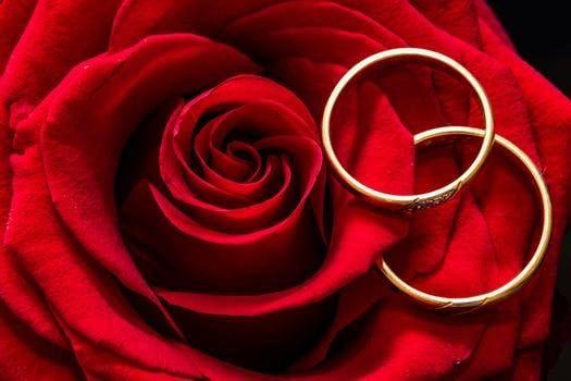 Cherche une femme pour mariage en europe