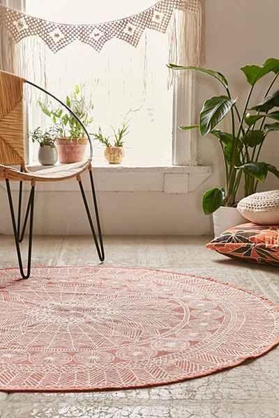Its a splendid rug! www.homeology.co.za