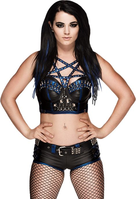 47 best images about aj lee and paige on pinterest aj - Wwe diva porno ...