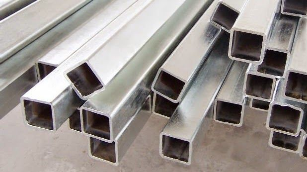 How To Mig Weld Square Tube Weldpedia Ideas For Stuff