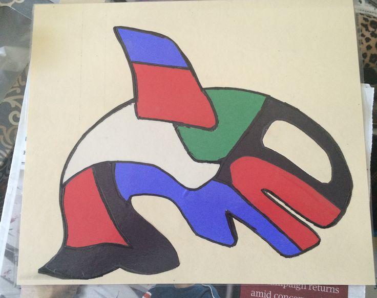 nunavut artist residency