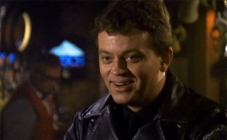 David Graf  David is probably best known for his role as the almost evil Sgt. Eugene Tackleberry in Police Academy. He was born in Lancaster, Ohio on April 16, 1950 and died from a heart attack on April 7, 2001 – just a week shy of his birthday. He was nearly 51.