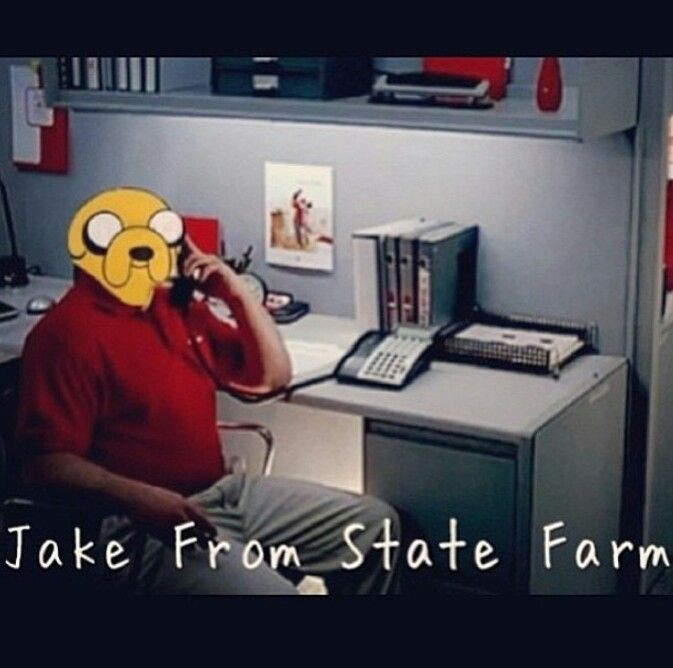 State Farm Quote: 100+ Best Adventure Time! Images By Shelby Knape On