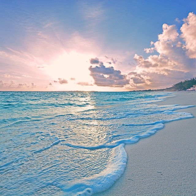 Paradise Island Bahamas Beaches: 85 Best Paradise Island Sunsets & Sunrises Images On