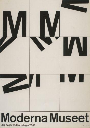 (from) The Narrows in Melbourne, John Melin, 2008(via)