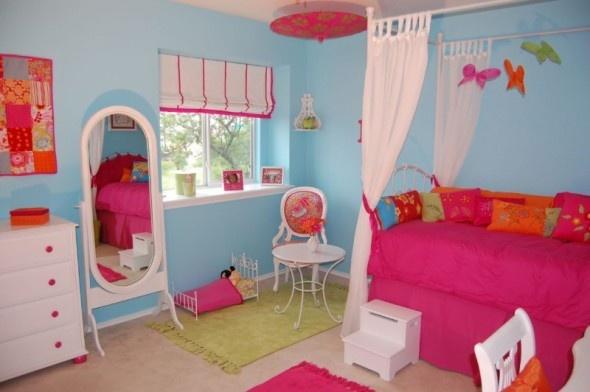 66 Best Images About Diy Teen Bedroom On Pinterest Pink