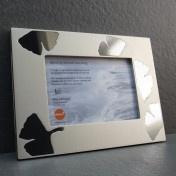 "Ginkgo Photo Frame for 4""x6"" (10 x 15cm)"