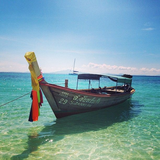 For Bamboo Island (Thailand) travel stories, reviews, itineraries and tips, please visit https://scarletscribs.wordpress.com/tag/bamboo-island/